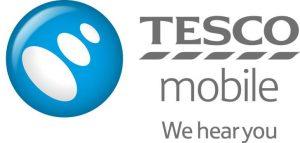 NEW TESCO MOBILE