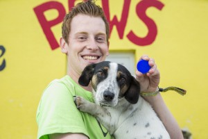 Paws Animnal Rescue Tipp (3)